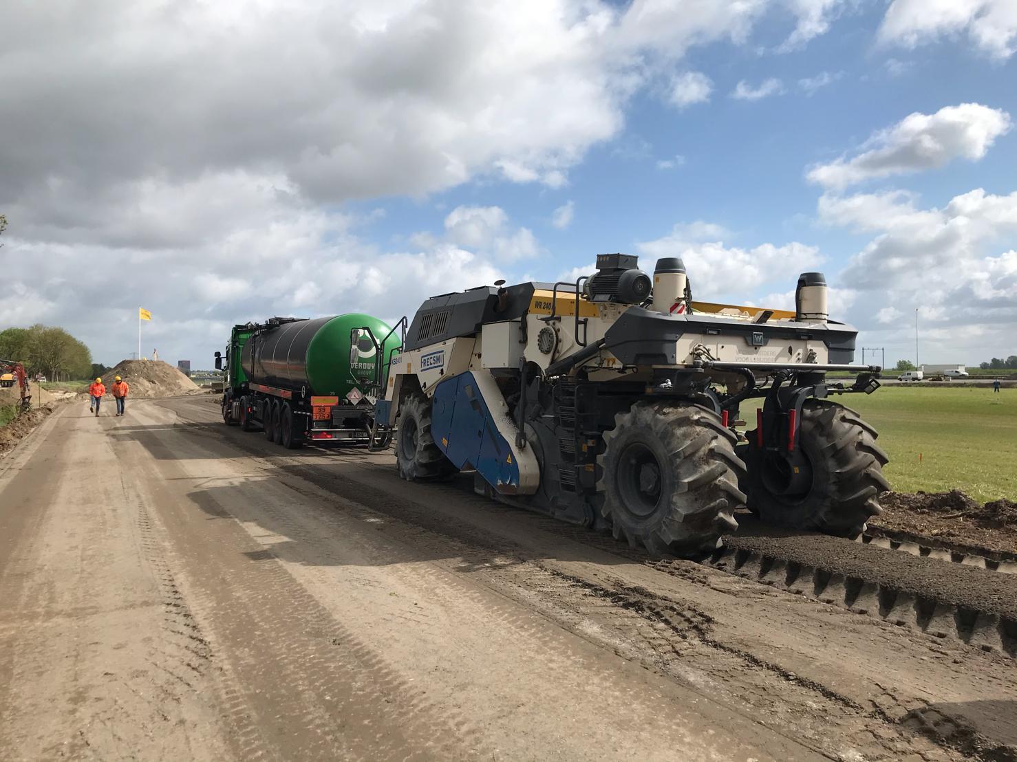 Scania-Bitumen-(2)
