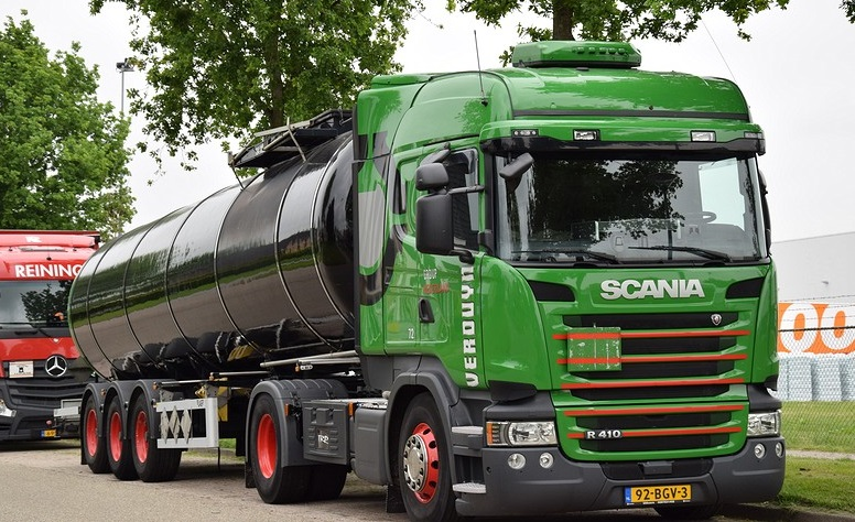 Scania-R410-92-BGV-3jpg
