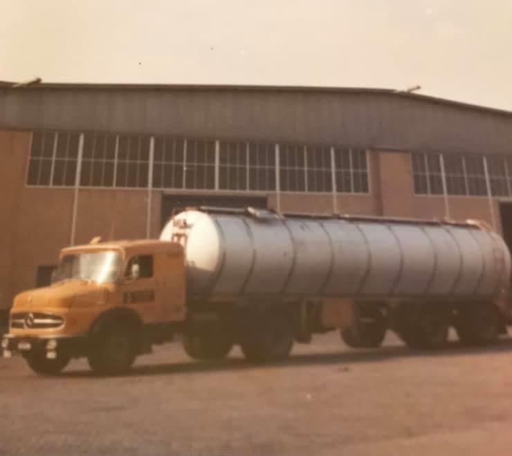 0-Leen-Meeuwisse-foto-1974-1975-(1)