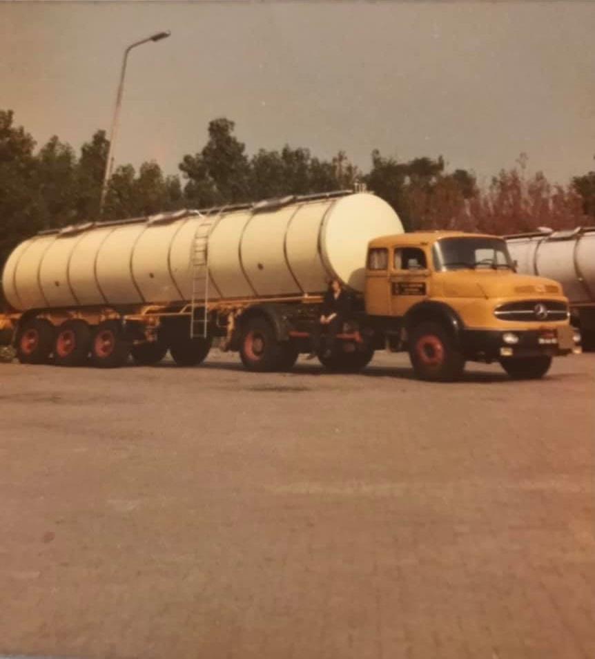 0-Leen-Meeuwisse-foto-1974-1975-(2)