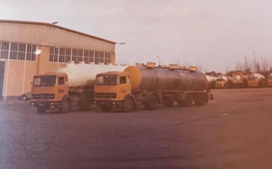 0-Leen-Meeuwisse-foto-1974-1975-(3)