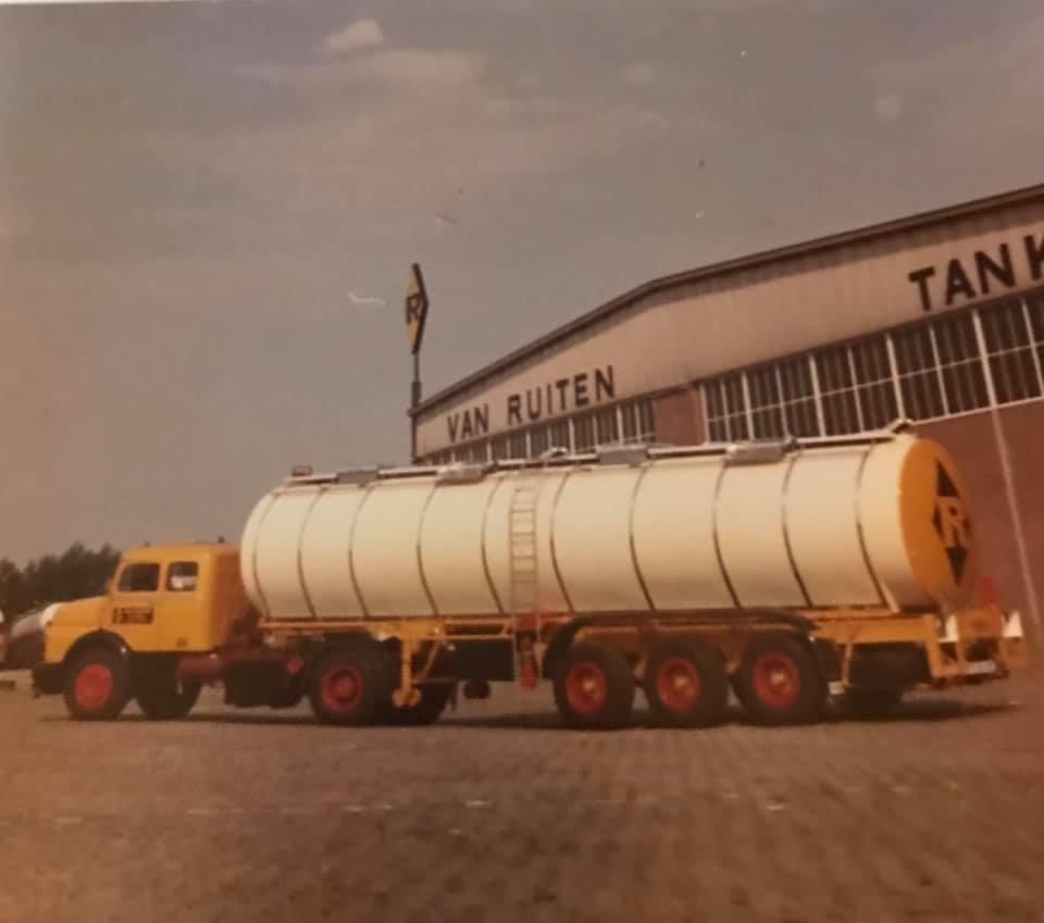 0-Leen-Meeuwisse-foto-1974-1975-(4)