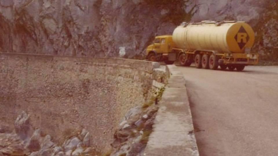 Chauffeur-Jaap-v-d-Berg-R-I-P-uit-archief-Leen-Meeuwisse-(2)