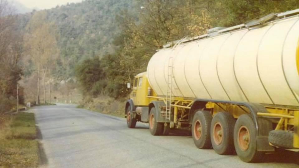 Chauffeur-Jaap-v-d-Berg-R-I-P-uit-archief-Leen-Meeuwisse-(3)