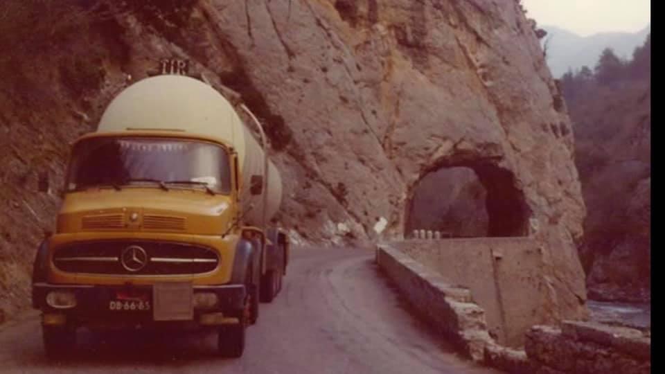 Chauffeur-Jaap-v-d-Berg-R-I-P-uit-archief-Leen-Meeuwisse-(4)