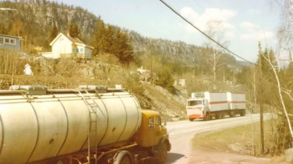 Chauffeur-Jaap-v-d-Berg-R-I-P-uit-archief-Leen-Meeuwisse-(5)