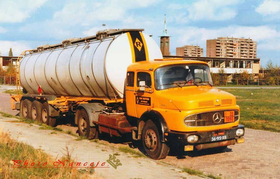 Mercedes--36-95-XB