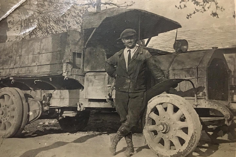 Isotta-Fraschini-1914-