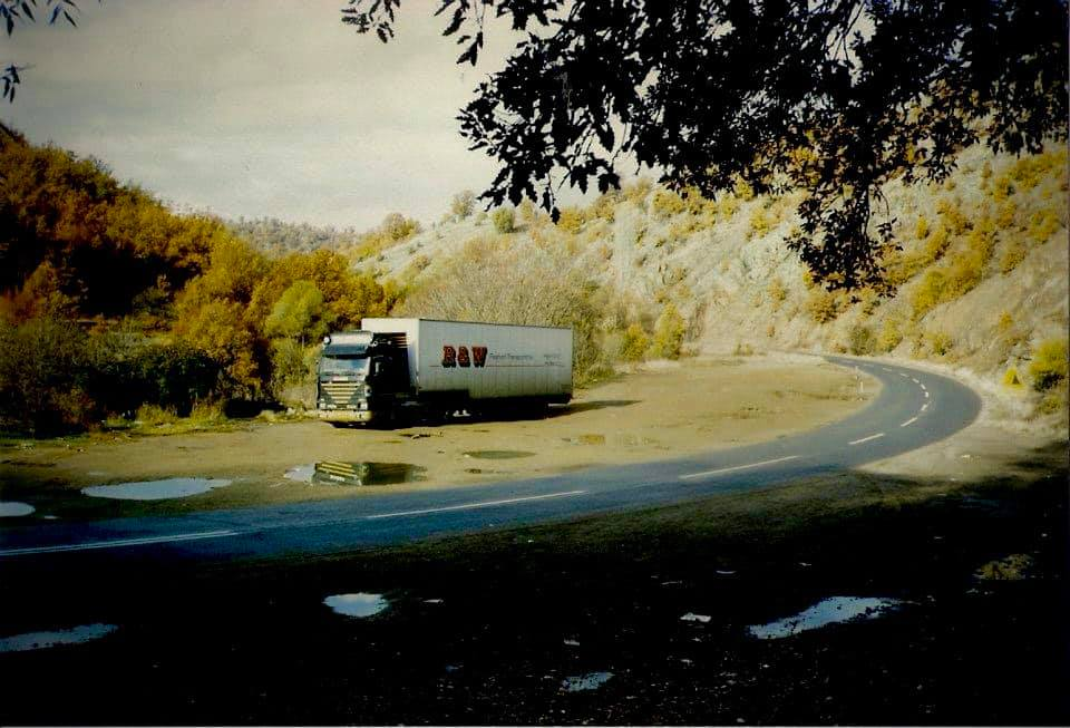 Kees-Jonk-foto-archief-(5)