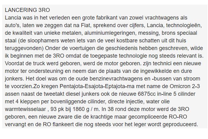 Lancia-geschiedenis-(1)
