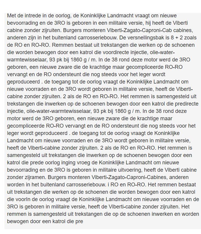 Lancia-geschiedenis-(2)