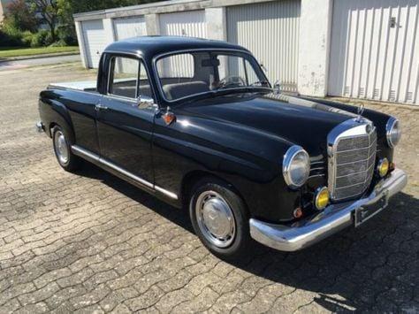 Mercedes-pick-up-(2)