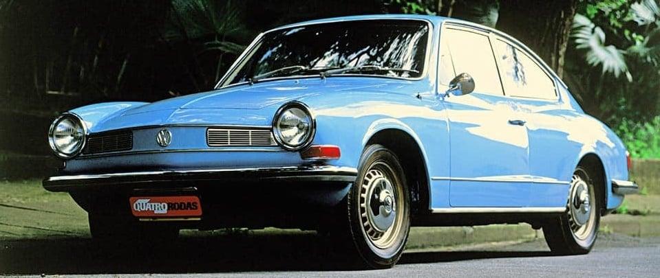 Volkswagen-Karmann-Ghia-TC-1973-(1)