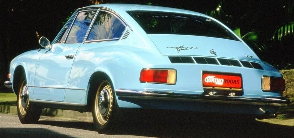 Volkswagen-Karmann-Ghia-TC-1973-(2)