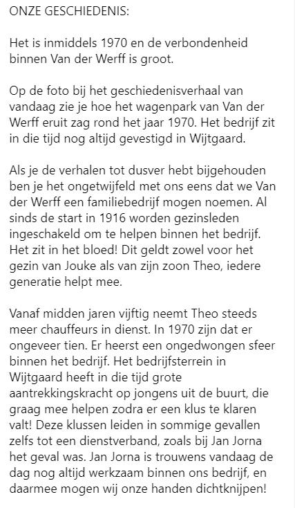 0-1-Geschiedenis--(2)