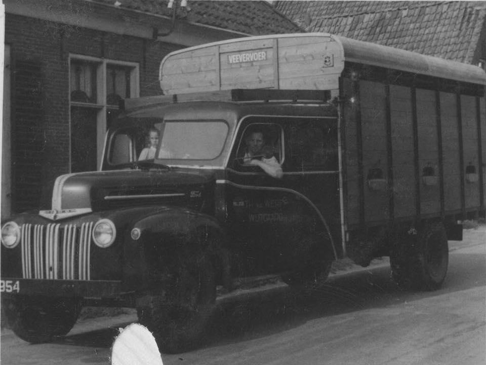 0-Ford-veewagen