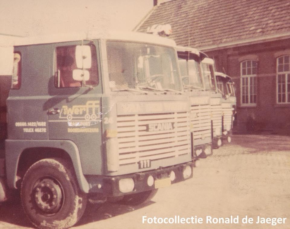 0-Scania--line-up