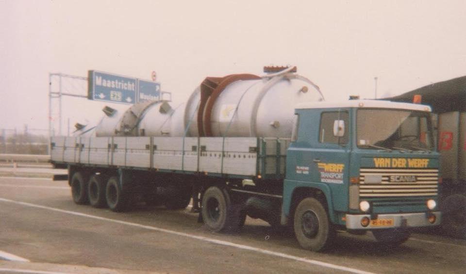 0-Scania
