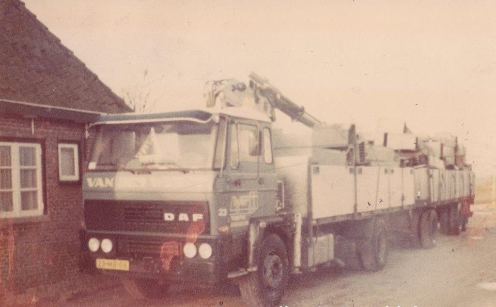 DAF-23