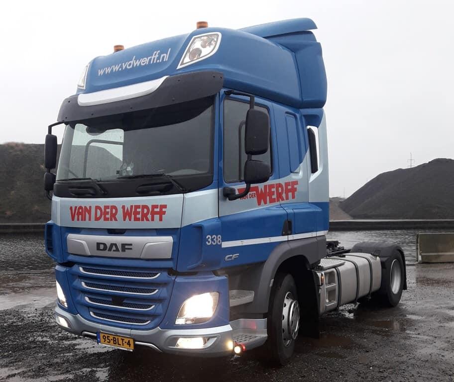 DAF-338