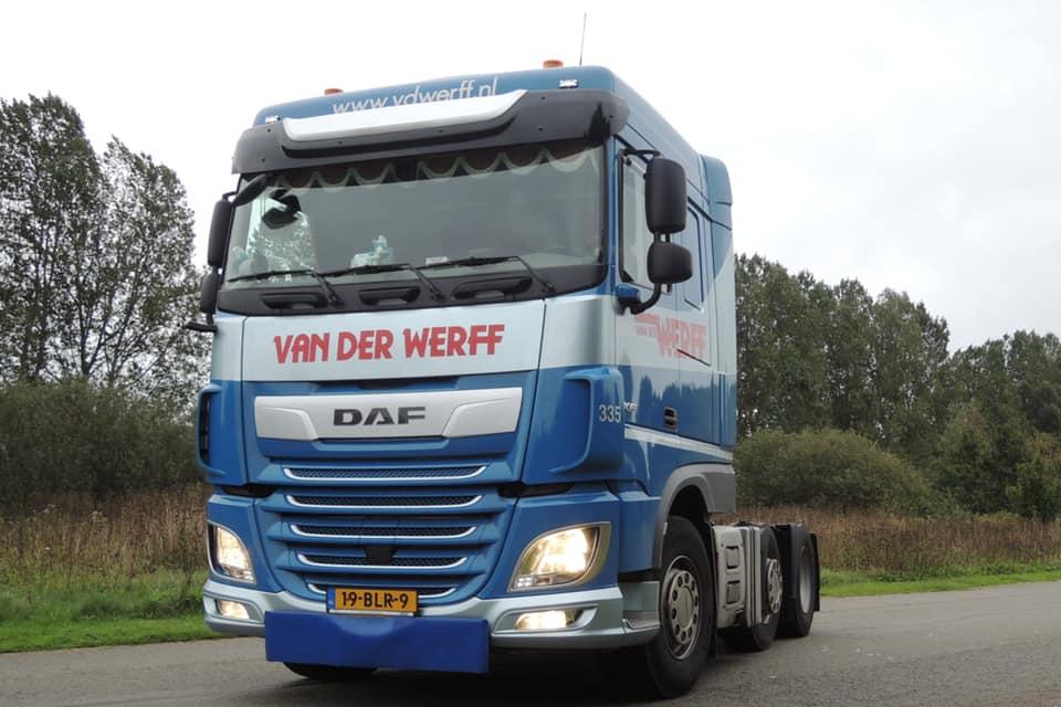Daf--335