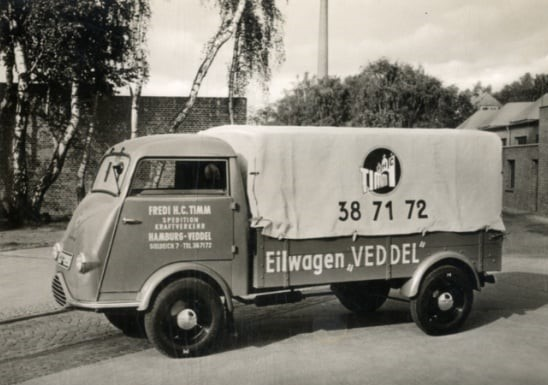 Firma-Vidal-Hamburg-Tempo-Wiking-IV-(6)