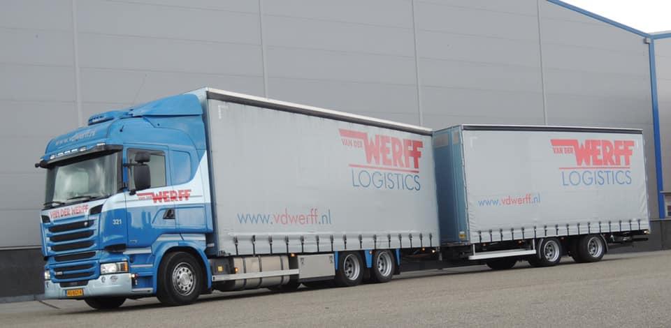 Scania-321