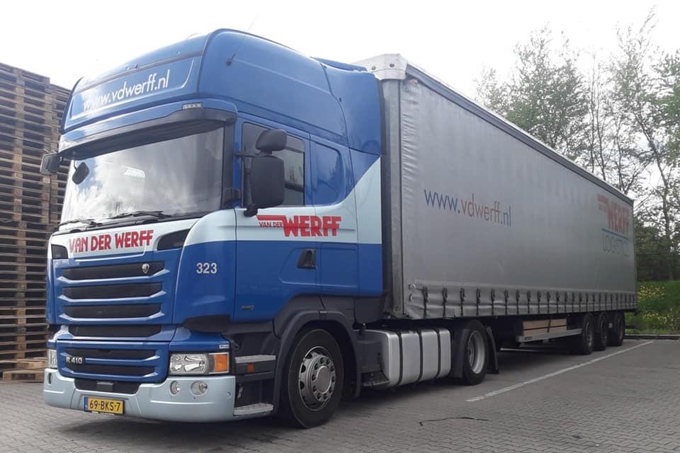 Scania-323
