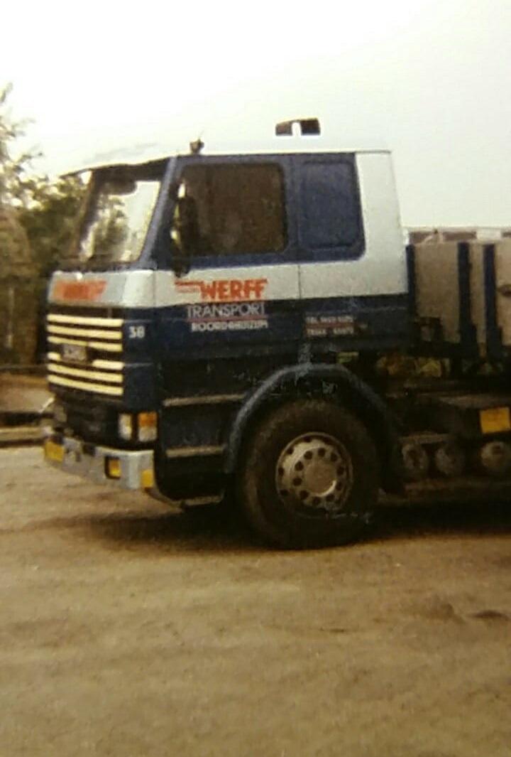 Scania-38
