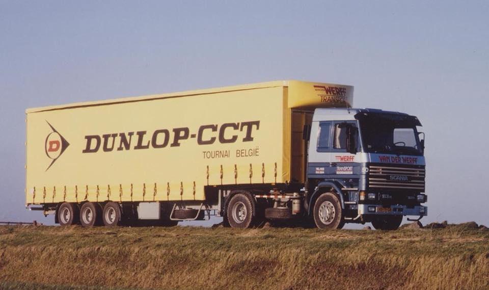 Scania-50