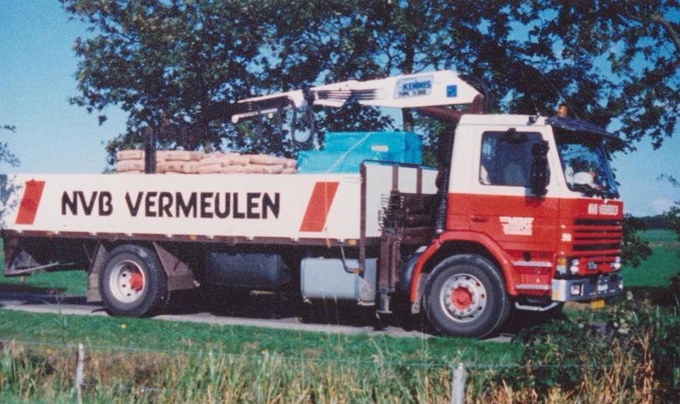 Scania-52--P93--chauffeur-Hepke-Horinga
