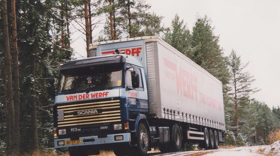 Scania-72