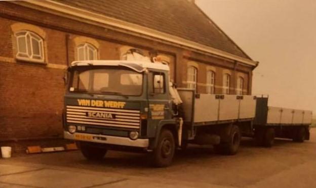 Scania-86--Siebren-Bergsma--foto