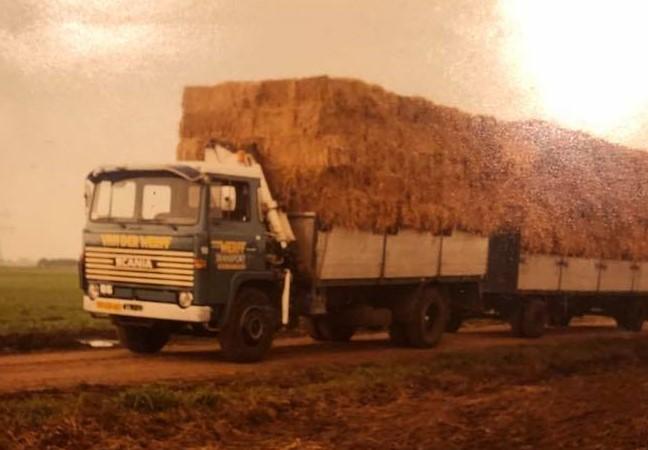 Scania-86--Siebren-Bergsma-foto