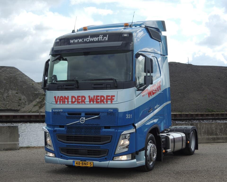 Volvo-331