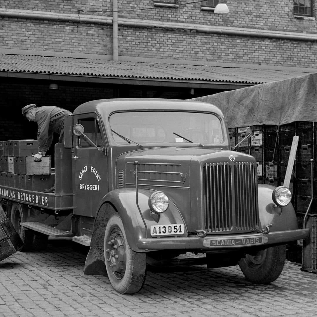 Brouweij-omgeving-Stockholm-1954----