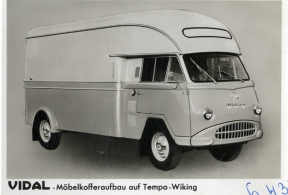Firma-Vidal-Hamburg-Harburg-Tempo-Wiking-Rapid-V---(5)