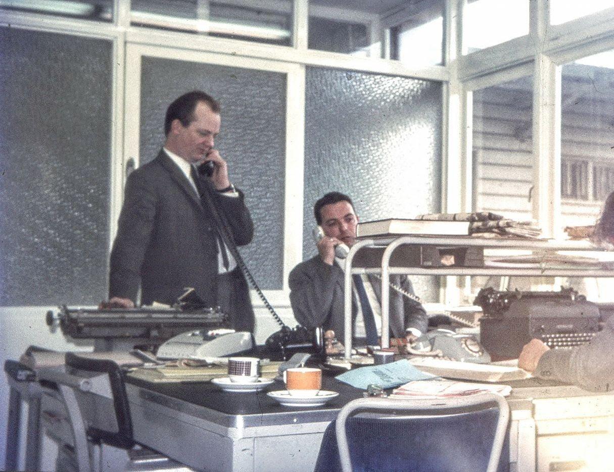 Henk-Hegeman-op-kantoor-van-Hegeman-Rotterdam