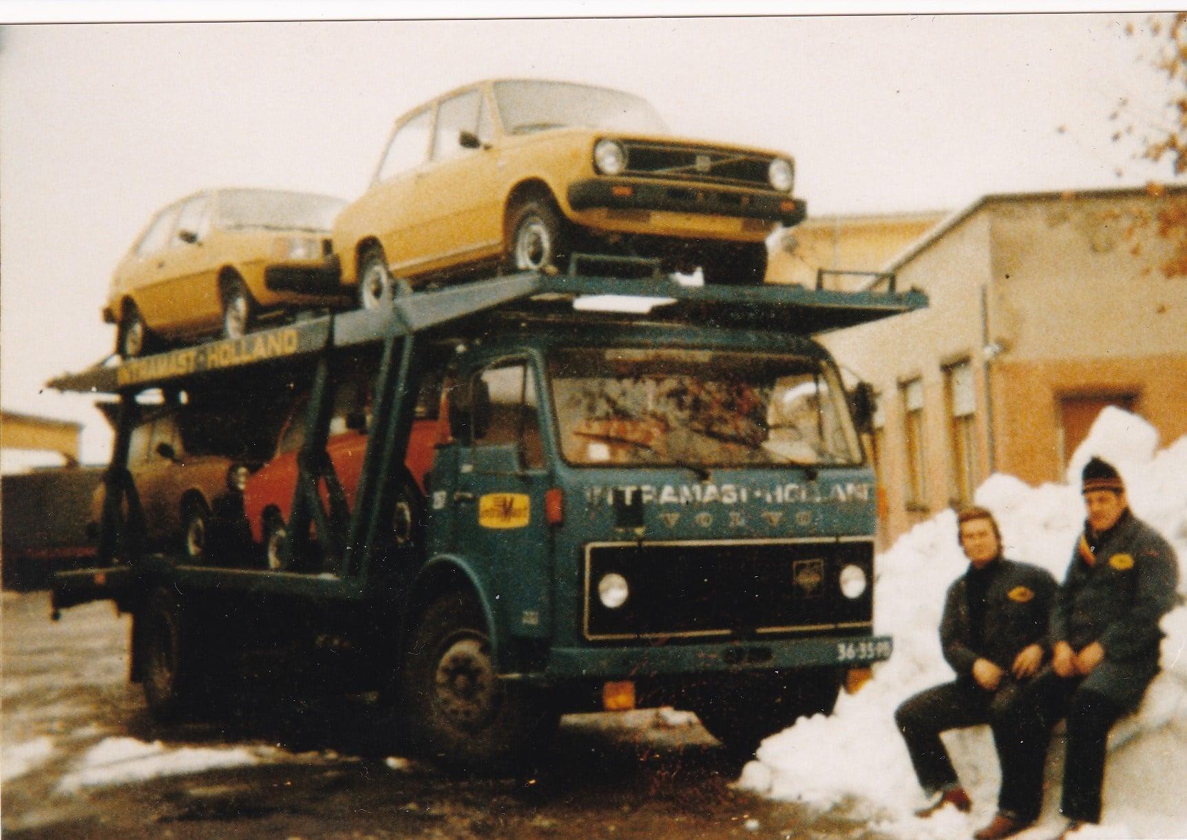 Volvo-F86-met-rechts-Henk-Roukema