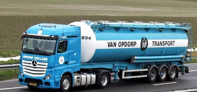 Willem-A-de-Jonge-foto-50-jaar-veschil-(2)