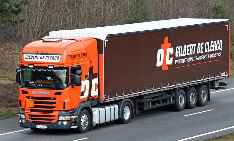 Collage-Scania-(13)