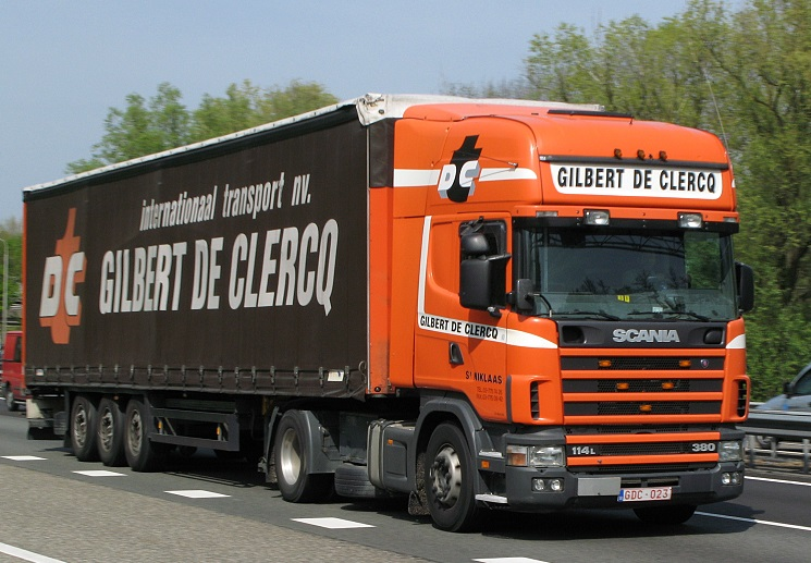 Collage-Scania-(18)