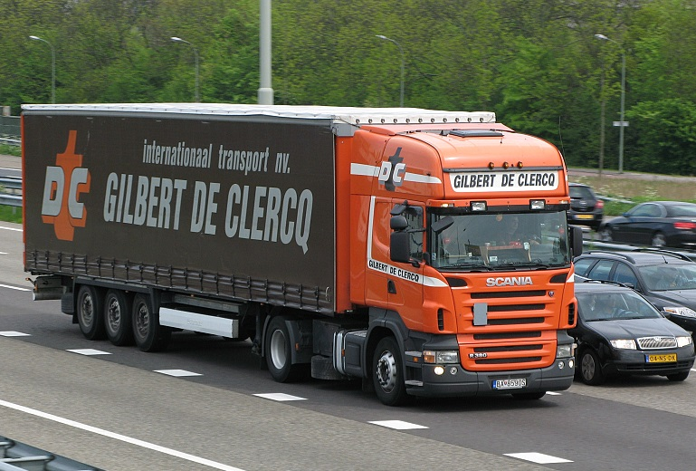 Collage-Scania-(19)