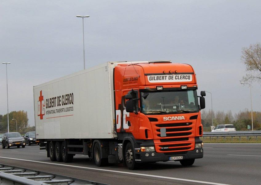 Scania--R-380