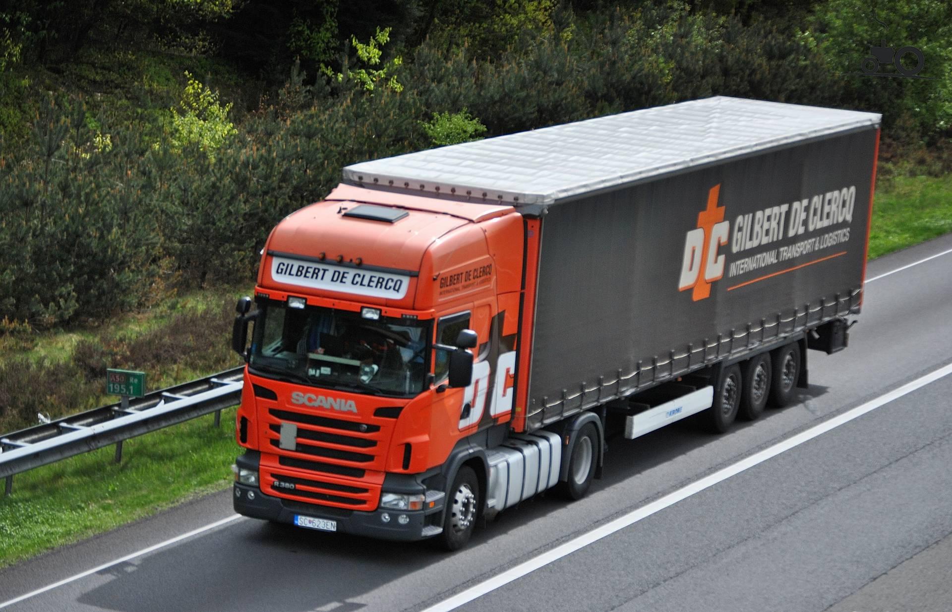 Scania-R-380
