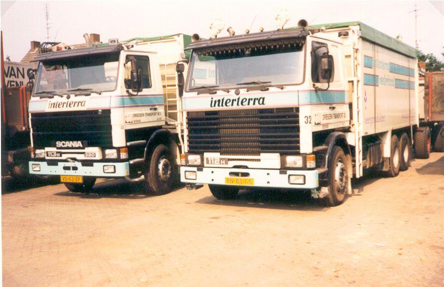 Scania-113H--112H