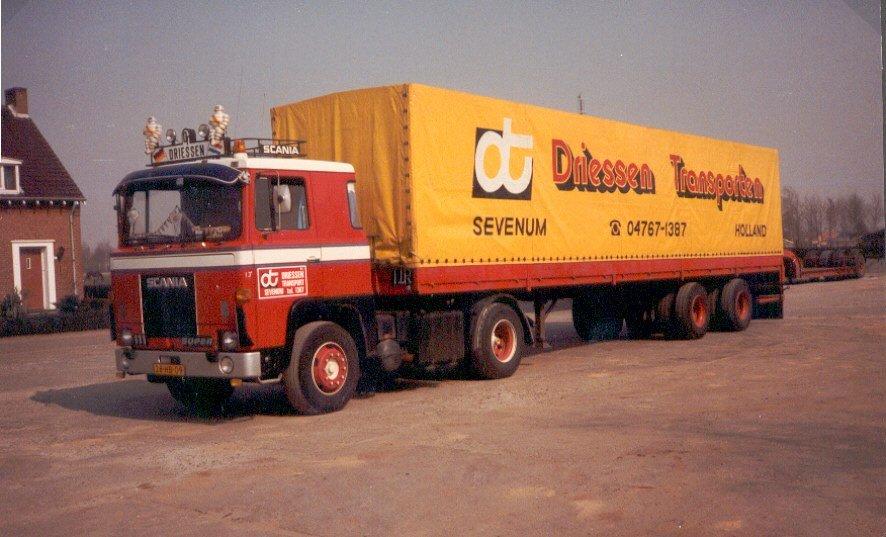 Scania-13