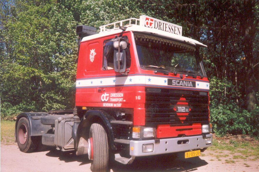 Scania-16-112M
