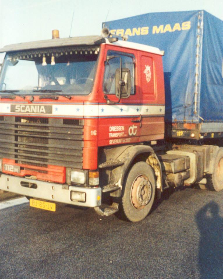 Scania-16