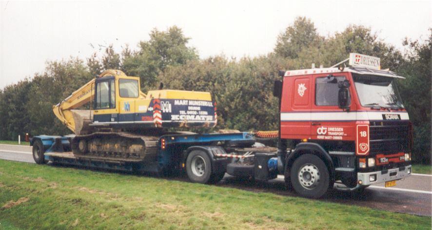 Scania-18-met-dieplader